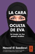 Nawal El Saadawi: La cara oculta de Eva
