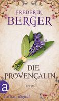 Frederik Berger: Die Provençalin ★★★