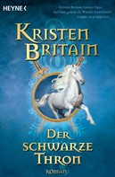 Kristen Britain: Der schwarze Thron ★★★★★