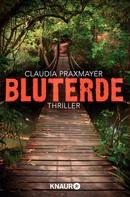 Claudia Praxmayer: Bluterde ★★★★