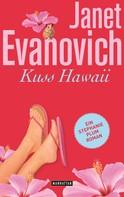 Janet Evanovich: Kuss Hawaii ★★★★