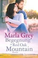 Marla Grey: Begegnung in Red Oak Mountain ★★★★