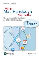 Michael Krimmer: Mein Mac-Handbuch kompakt ★★★★★