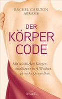 Rachel Carlton Abrams: Der Körper-Code ★★★