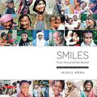 Ingrid Marn: Smiles From Around The World