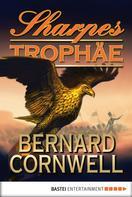 Bernard Cornwell: Sharpes Trophäe ★★★★