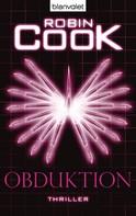 Robin Cook: Obduktion ★★★★