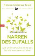 Nassim Nicholas Taleb: Narren des Zufalls ★★★★