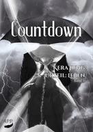 Kera Jung: Countdown ★★★★
