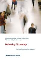 Bertelsmann Stiftung: Delivering Citizenship