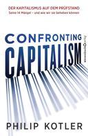 Philip Kotler: Confronting Capitalism