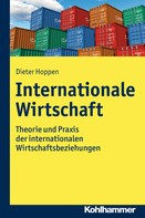 Dieter Hoppen: Internationale Wirtschaft