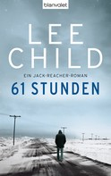 Lee Child: 61 Stunden ★★★★