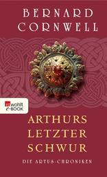 Arthurs letzter Schwur