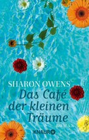 Sharon Owens: Das Café der kleinen Träume ★★★★