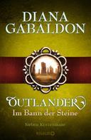 Diana Gabaldon: Outlander - Im Bann der Steine ★★★★