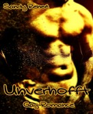 Sandy Reneé: Unverhofft ★★★