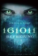 Aurelia L. Night: 161011 ★★★★