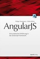 Philipp Tarasiewicz: AngularJS