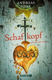Schafkopf - Kriminalroman
