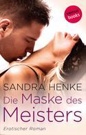 Sandra Henke: Die Maske des Meisters ★★★★