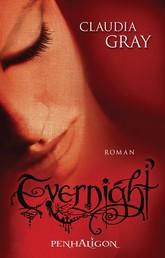 Evernight - Roman