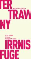 Peter Trawny: Irrnisfuge