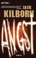 Jack Kilborn: Angst ★★★★