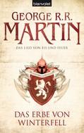 George R. R. Martin: Das Lied von Eis und Feuer 02 ★★★★★