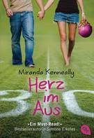 Miranda Kenneally: Herz im Aus ★★★★★