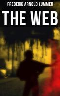 Frederic Arnold Kummer: The Web