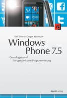 Ralf Ehlert: Windows Phone 7.5