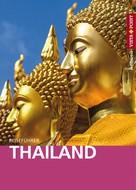 Martina Miethig: Thailand - VISTA POINT Reiseführer weltweit ★★★
