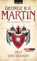 George R. R. Martin: Das Lied von Eis und Feuer 07 ★★★★