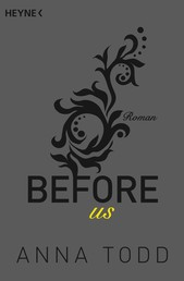 Before us - Roman