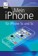 Michael Krimmer: Mein iPhone ★★★★