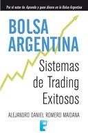 Alejandro Romero: Bolsa argentina