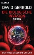 David Gerrold: Die biologische Invasion ★★★★★