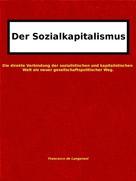 Francesco de Langerani: Der Sozialkapitalismus