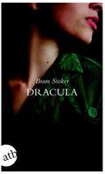 Bram Stoker: Dracula ★★★★