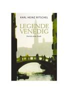 Karl Heinz Ritschel: Legende Venedig ★★★
