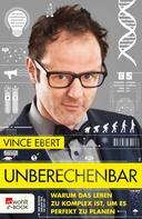 Vince Ebert: Unberechenbar ★★★★★