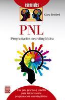 Clara Redford: PNL: Programación neurolingüística