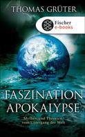 Thomas Grüter: Faszination Apokalypse ★★
