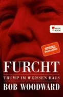 Bob Woodward: Furcht ★★★★