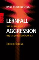 Hans-Peter Nolting: Lernfall Aggression 1 ★★★★
