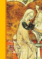 Maria de Francia: Obras - Coleccion de Maria de Francia