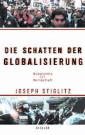 Joseph Stiglitz: Die Schatten der Globalisierung ★★★★★