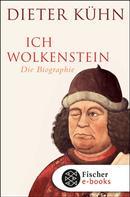 Dieter Kühn: Ich Wolkenstein ★★★★