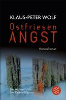Klaus-Peter Wolf: Ostfriesenangst ★★★★